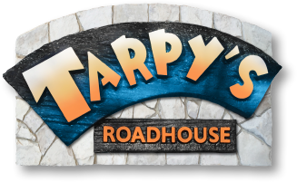 Tarpy's Roadhouse
