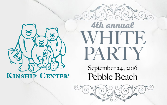 White Party 2016 and Tarpys Roadhouse